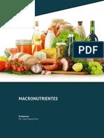 Nutrição Básica - Unidade 2.pdf