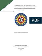 GUERREROCRUZJULIANAANDREA - TG (1)