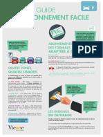 stationnement_vienne_janvier_2019.pdf
