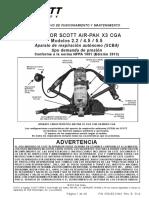 ERA Scott air pak x3 cga.pdf