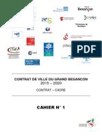 contrat-de-ville-document-cadre-1ère-partie.pdf