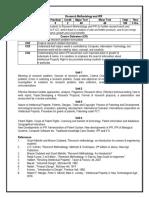 RM syllabus.pdf