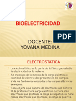 SEMANA9-Electrostatica  19.pptx