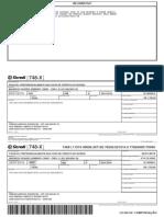 BOLETO JACK F4.pdf