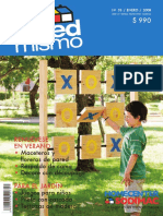 HUM33.pdf
