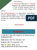 Unit_-6a_Circle_Diagram.pptx