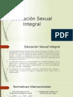 Contexto_Juridico_2017.