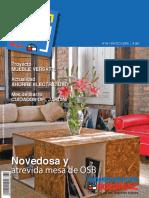 HUM34.pdf