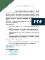 Indicaciones para presentación de Prueba Objetiva Cerrada.docx