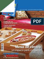 HUM38.pdf