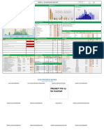 Weekly Dasboard Format (1)