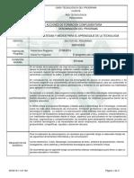 41410002-Dis-Estrategias-Medios sena.pdf