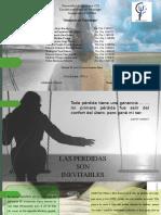 Exposicion_Equipo uni.pptx