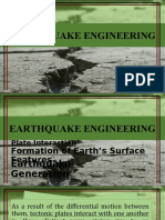 earthquake engineering report.pptx