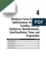 CD_Chapter 04.pdf