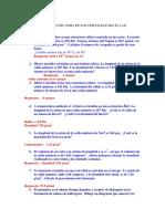 PROBLEMAS_DEL_TEMA_DE_LOS_CRISTALES.pdf