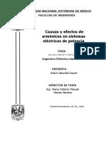 Causa y efecto de armonicos.doc
