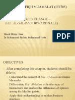 CHAPTER 2.3-1.pdf