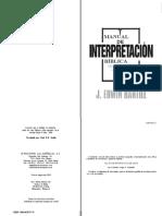 Manual de Intep. Biblica nuevo.pdf