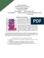 Universidad De Panamá crecimiento.docx