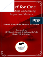 relief-for-one-who-asks-concerning-important-matters.pdf