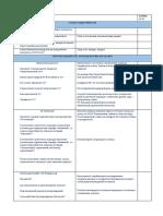 Блиц-опрос_март 2020 — pos.docx
