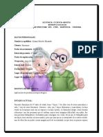 HISTORIA CLINICA DEL ADULTO.docx