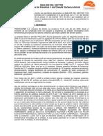 2. ESTUDIO DEL SECTOR SISTEMAS.pdf