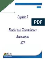 03 ATF Presentacion.pdf
