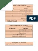 Requisición de insumos.docx