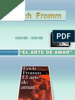 - Erich FROMM - Resumen EL ARTE DE AMAR (by CA) (1).pdf
