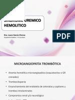 J24_GChervo_Fallo renal_SUH.pdf