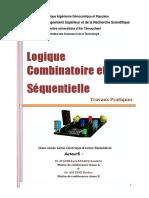polycopie de logique.pdf