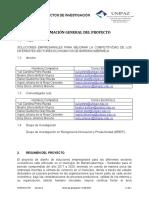 DOCUMENTO INVESTIGACIÓN SOLUCION EMPRESARIAL.doc