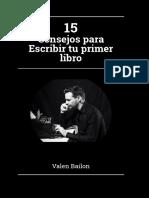 ebook_valen (1).pdf
