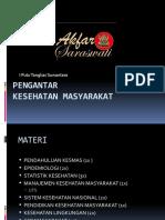 1. Pengantar KESEHATAN MASYARAKAT.pptx