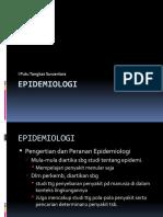 7.EPIDEMIOLOGI.pptx
