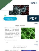 Prevención Covid - 19 en el Lugar de Trabajo.pdf