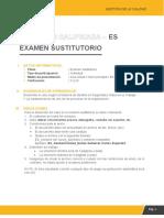 MAGM.1404.21942.ES.v1 (1).docx