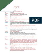 Skenario TPS SPU edit