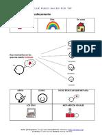 Que_puedo_hacer_por_ti_Canalizamos_la_frustracion.pdf