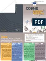 COSME-leaflet-ES (3)