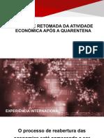 Plano de retomada da atividade econômica após a quarentena - 18.pdf