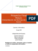 Proyecto final nanci madafakiu