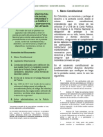ABC DE PROTESTA SOCIAL ACTUALIZADO.pdf