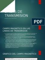 LINEAS DE TRANSMISION GOZAR AARIAS CRISTHIAN
