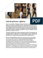 Guia_de_piernas_gluteos.pdf