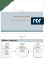 CLASE  TEORIA DE SISTEMAS  pdf