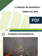 Modulo_2_Prevención_y_Control_de_Incendios,_ITO_Falabella