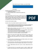 S4_Tarea_Instrucciones_HDG